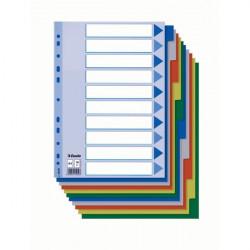 Intercalari in PPLEsselte - 6 tasti neutri 0