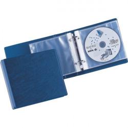 Album porta Cd/Dvd Disco 25 Sei Rota