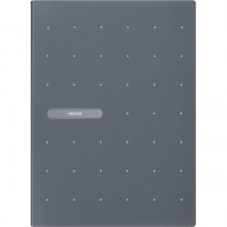 Portalistini Matrix Favorit - 20 - grigio