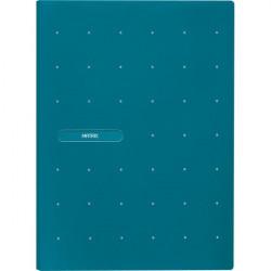 Portalistini Matrix Favorit - 40 - blu