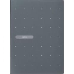Portalistini Matrix Favorit - 40 - grigio