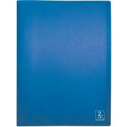 Portalistini 2Life Favorit - 20 - blu