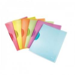 Colorclip RainbowLeitz - azzurro