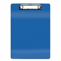 Portablocchi con pinza 5 Star - blu