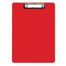 Portablocchi con pinza 5 Star - rosso