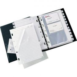 Rubriche telefoniche Telex Combi 2000 Sei Rota
