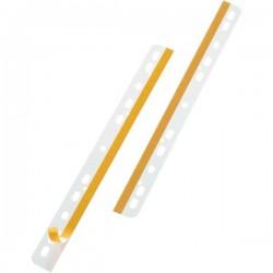 Striscia adesiva foratura universale Durable - 295x25mm (conf.250)