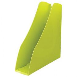 Accessori Da Scrivania My Desk Arda - Portariviste - 7,5x26,6x27,8 cm - Verde