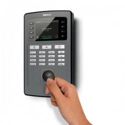 Rilevatore Di Presenza Wi-Fi E Key Fob Safescan - Ta-8015