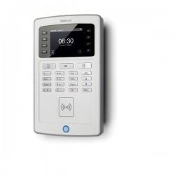 Rilevatore Di Presenza Wi-Fi E Key Fob Safescan - Ta