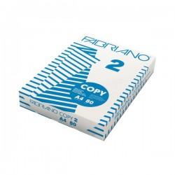 Copy 2 Fabriano - A4 - 80 g/mq - 103 µm (conf.5)