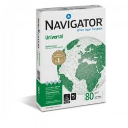 Carta Universal Navigator - A3 - 80 g/mq - 110 µm (conf.5)