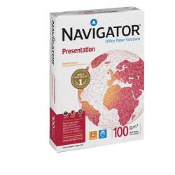 Carta Presentation Navigator - A3 - 100 g/mq - 500 (conf.4)
