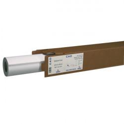 Carta plotter Canson - CAD - Hi color inkjet paper - 91,4 cm - 50 m - 90 g/mq