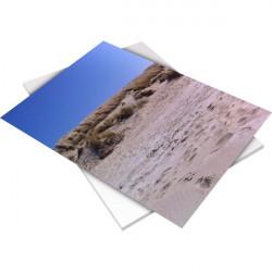 Carta fotografica 5 Star - laser - lucida - A4 - 200 g (conf.50)