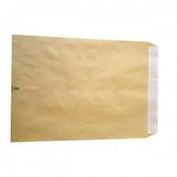 conf. 20 Buste a sacco 19x26 cm Pigna 0226632