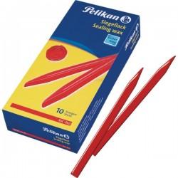 Ceralacca Pelikan - 40/10 per lettere (conf.10)