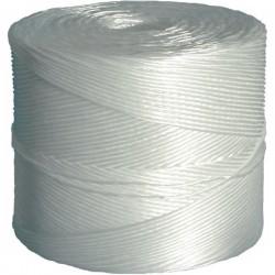 Corda in filato di polipropilene Viva - 1000 m - 2 kg