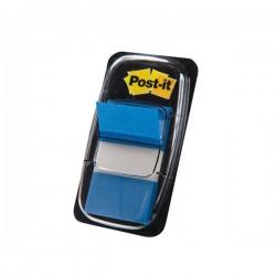 Post-it® Index 680 - blu