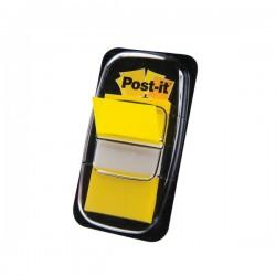 Post-it® Index 680 - giallo