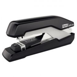 Cucitrice da tavolo Rapid Omnipress S60 Rapid - nero/grigio
