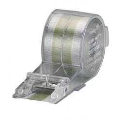 Cartuccia per cucitrice elettrica Stella 70 Rexel (conf.5000)