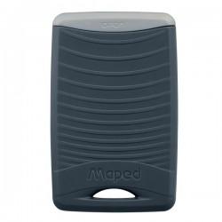 Lente tascabile Maped - 4,8x4,3 cm - x3