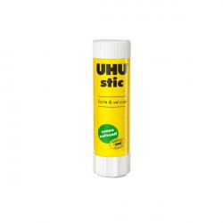 Colla UHU® Stic - 40 g