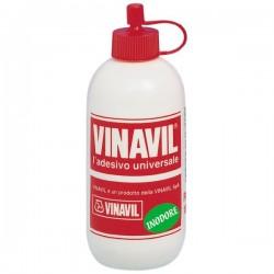 Colla universale Vinavil® - 100 g