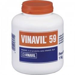 Colla Vinavil® 59 - 1000 g
