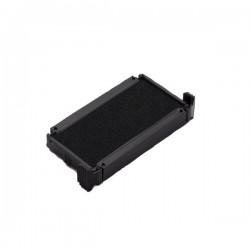Cartucce Timbri autoinchiostranti Printy 4.0 Trodat - nero - per timbro 4810 e 4910 (conf.3)