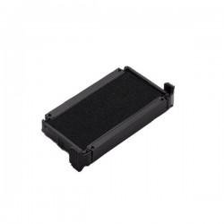 Cartucce Timbri autoinchiostranti Printy 4.0 Trodat - nero - per timbro 4820 e 4911 (conf.3)