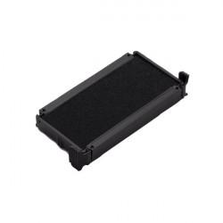 Cartucce Timbri autoinchiostranti Printy 4.0 Trodat - nero - per timbro 4912 (conf.3)
