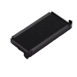 Cartucce Timbri autoinchiostranti Printy 4.0 Trodat - nero - per timbro 4913 (conf.3)