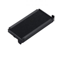 Cartucce Timbri autoinchiostranti Printy 4.0 Trodat - nero - per timbro 4915 (conf.3)