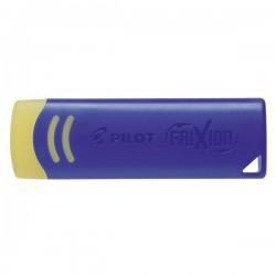 Gomma frixion Pilot - blu (conf.12)