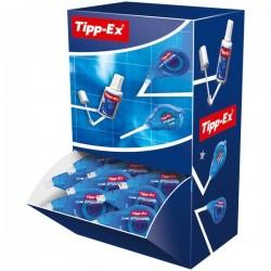 Correttore a nastro Tipp-ex® Easy Correct - 5 mm - 12 mt (conf15+5)