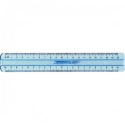 Linea Uni Arda - Doppiodecimetro - 20 cm