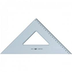 Linea Uni Arda - Squadra 45° - 45° 35 cm