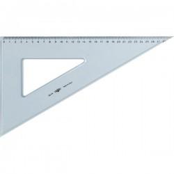 Linea Uni Arda - Squadra 60° - 60° 30 cm