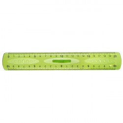 Linea Elastika Arda - Doppiodecimetro - 20 cm