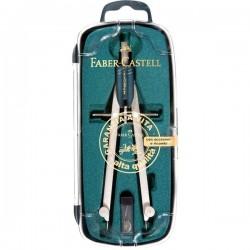 Balaustrone START Faber Castell - L 159 mm
