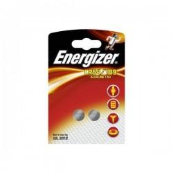 Pile Energizer Specialistiche - Alcaline - 1,5 V (conf.2)