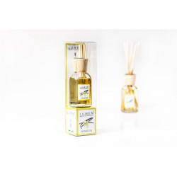 Diffusori per ambienti Lumen - vaniglia
