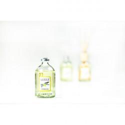 Refill per diffusori per ambienti Lumen - vaniglia