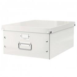 Scatole archivo Click & Store - scatola grande