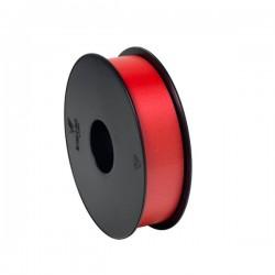 Nastro in bobina per regali Brizzolari - liscio - 30 mm x 100 m (conf.10)