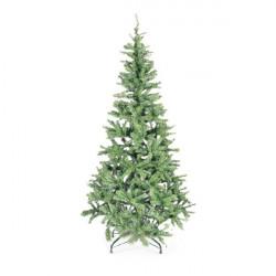 Alberi di Natale - Canadian - verde - 180 cm