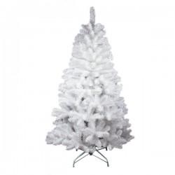 Alberi di Natale - White Deluxe - bianco - 180 cm