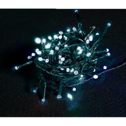 Luci natalizie Impression - luci assortite